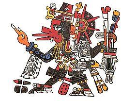 250px-Quetzalcoatl_Ehecatl