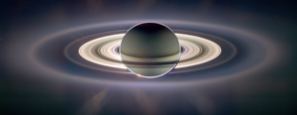 cropped-saturn-sexy.png