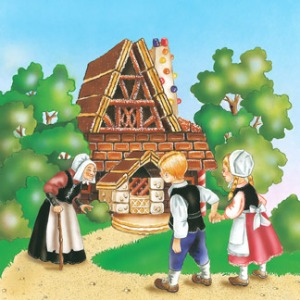 hansel_and_gretel_cartoon